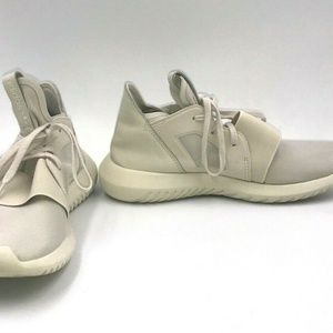 Adidas Tubular Women's Shoe Sneaker 6